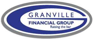 Granville Financial Group
