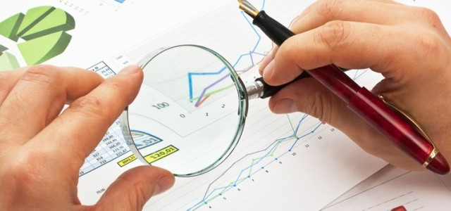 magnify_charts_shutterstock_61747573