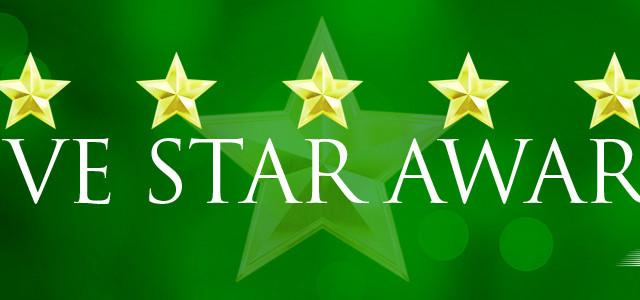 5Star_award
