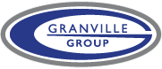 Granville Group