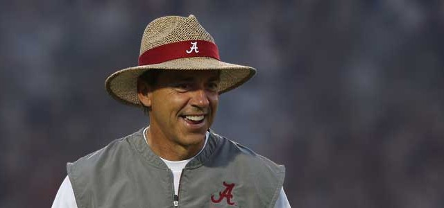 Nick_Saban_09_Practice