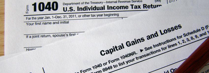 Optimistic Tax Reform