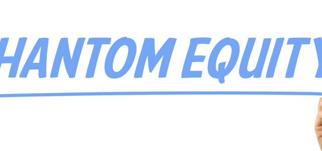 Phantom Equity